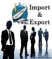 import-export-license-registration-250x250